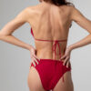 Bikini - Slip rot