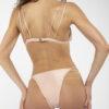 Bikini - Slip rosé